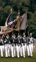 USMA Honor Guard